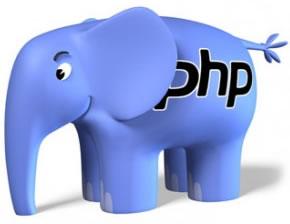 Создание сайта PHP